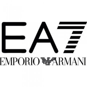EMPORIO ARMANI EA7