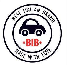 BEST ITALIAN BRAND